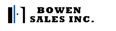 Bowen Sales Inc. | Door and Hardware Manufacturer Representative